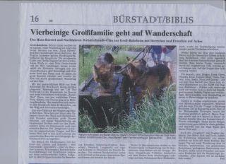 PresseWandertag01.jpg